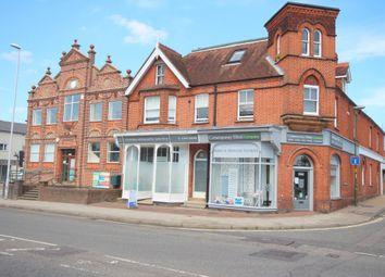 1 bed flat for sale in Barttelot Road, Horsham RH12