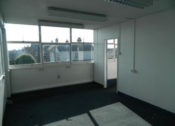 Thumbnail Office to let in First Floor, BT Premises, Latham Road, Selsey, West Sussex