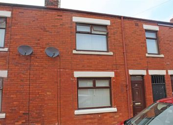 Thumbnail 3 bedroom terraced house for sale in Lonsdale Road, Preston, Lancashire