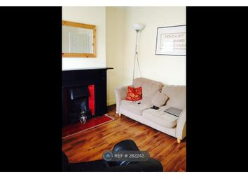 Thumbnail 2 bed terraced house to rent in Oxford Street, Stoke-On-Trent
