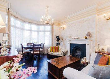 3 bed flat for sale in Nibthwaite Road, Harrow HA1