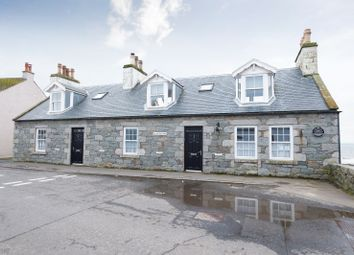 Thumbnail 5 bed detached house for sale in South Street, Port William, Dumfries And Galloway