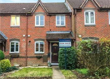 Thumbnail 2 bed property for sale in Neville Drive, Romsey, Hampshire