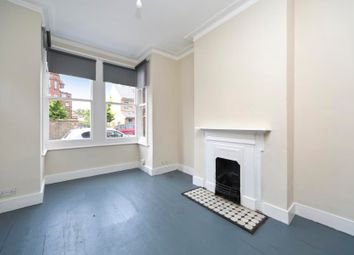 Thumbnail 3 bed property to rent in Cooper Road, London