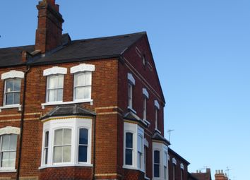 1 bed flat to rent in Queen Street, Henley-On-Thames RG9