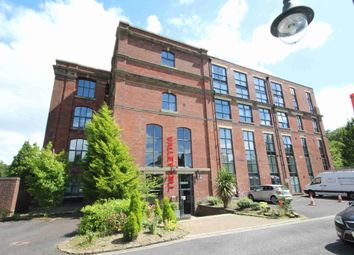 Thumbnail 2 bed flat to rent in Valley Mill, Cottonfields, Eagley, Bolton, Lancs