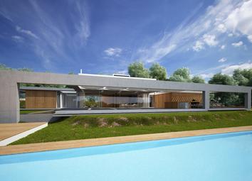 Thumbnail 4 bed villa for sale in Carretera Ibiza - Sant Josep, Sant Josep De Sa Talaia, Ibiza, Balearic Islands, Spain