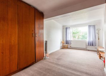 Thumbnail 3 bed maisonette for sale in Bramley Crescent, Ilford