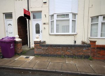 Thumbnail 3 bed property for sale in Witton Road, Old Swan, Liverpool