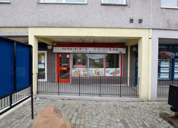 Thumbnail Commercial property to let in Market Place, Whitburn, West Lothian