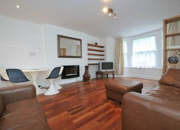 1 bed property to rent in Oxford Gardens, London W10