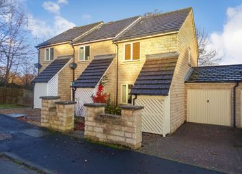 Thumbnail Terraced house for sale in Belle Vue Gardens, Alnwick