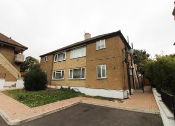 Thumbnail 2 bed property for sale in Brockley View, Forest Gate, London