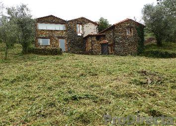 Thumbnail 2 bed country house for sale in Esculca, Côja E Barril De Alva, Arganil, Coimbra, Central Portugal