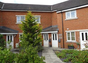 Thumbnail 2 bed property to rent in Yew Tree Court, Carlisle