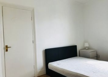Thumbnail Room to rent in Rays Avenue, London