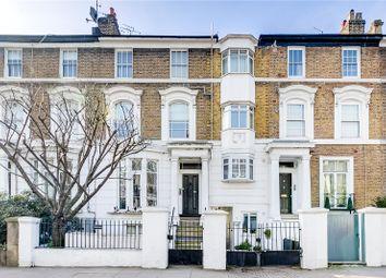 1 bed maisonette for sale in Gunter Grove, Chelsea, London SW10