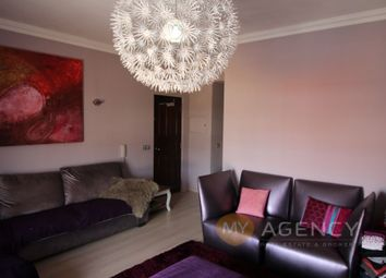 Thumbnail 3 bed apartment for sale in Algoz E Tunes, Algoz E Tunes, Silves