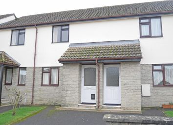 Thumbnail 1 bed property for sale in The Maltings, Chard