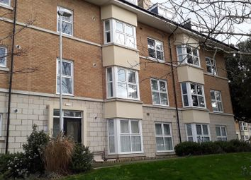 2 bed flat for sale in Flat 11 Finn House, 68B Dorchester Road, Weymouth DT4