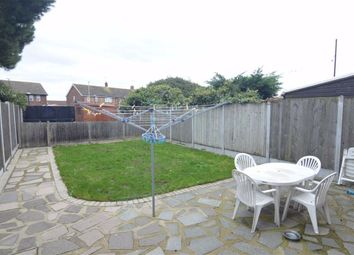 Thumbnail 3 bed terraced house for sale in Claudian Way, Chadwell St Mary, Essex