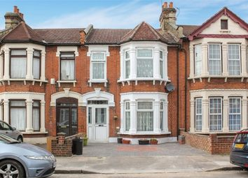 Thumbnail 3 bedroom terraced house for sale in Windsor Road, Ilford, Essex