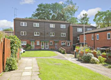 Thumbnail 1 bedroom flat to rent in Myrtleside Close, Northwood