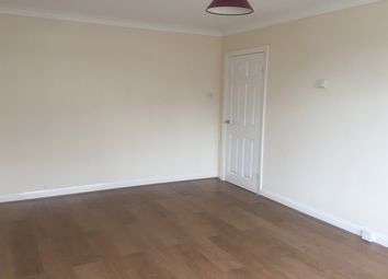 Thumbnail 2 bed flat to rent in Piercefield Road, Formby, Liverpool