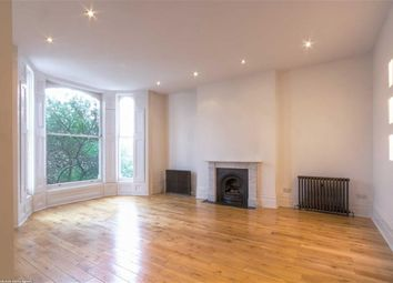 Thumbnail 2 bed flat to rent in Steeles Road, London, London