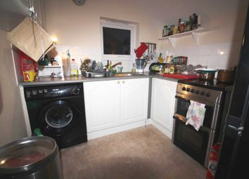 Thumbnail 2 bedroom flat to rent in Highgrove Street, Reading