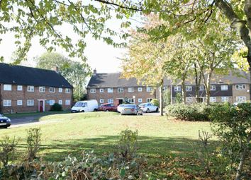 Thumbnail 2 bed flat for sale in Shaw Close, Cheshunt, Hertfordshire