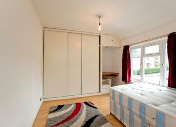 Thumbnail 1 bed end terrace house to rent in Barfield Avenue, High Barrnt