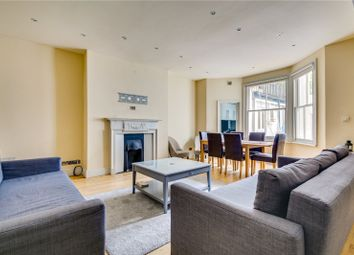 Thumbnail 2 bed flat to rent in Warwick Road, Earls Court, London