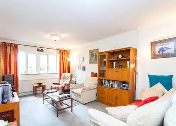 Thumbnail 3 bed property for sale in Bayham Street, Camden Town, London