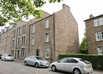 Thumbnail 2 bed flat for sale in Loons Road, Dundee