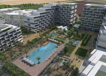 Thumbnail 3 bed apartment for sale in Royal Pearls, Meydan, Mohammed Bin Rashid City, Dubai