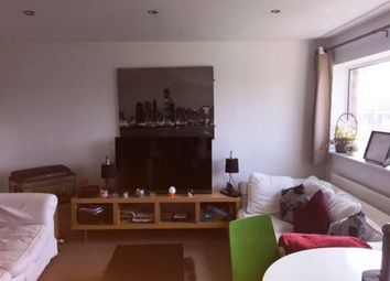 Thumbnail 2 bed flat to rent in Caldy Road, Handforth, Wilmslow