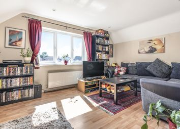 1 bed maisonette for sale in Alwyn Road, Maidenhead SL6