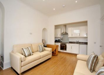 Thumbnail 2 bedroom flat to rent in Flat Rosemount Place, Aberdeen