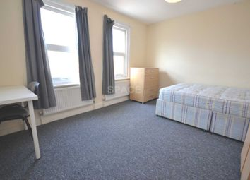Thumbnail Room to rent in St Edwards Road, Earley, Reading, Berkshire