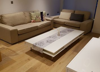 Thumbnail 2 bed flat to rent in Twor Riverlight Quay, 9 Nine Elms, Vauxhall, London SW8, Vauxhal, 9 Nine Elms,