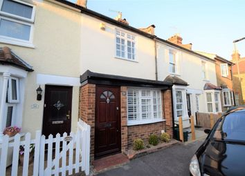 Thumbnail 2 bed property to rent in Gowland Place, Beckenham