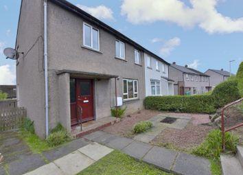 3 bed semi-detached house for sale in Ochil Terrace, Dunfermline KY11