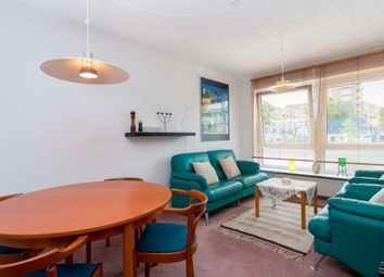 Thumbnail 1 bed flat to rent in William Guy Gardens, Bow