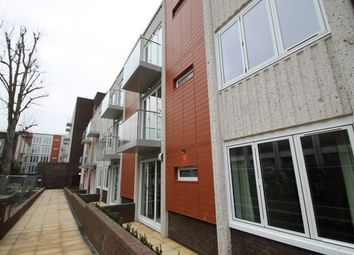 Thumbnail 1 bed flat to rent in 8-10 Knoll Rise, Orpington