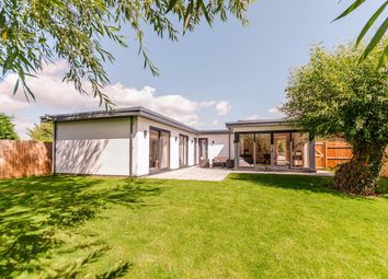 Thumbnail 3 bed bungalow for sale in Bishops Cleeve, Cheltenham