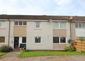 Thumbnail 1 bedroom flat for sale in Claremont, Forres