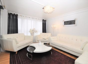 2 bed flat for sale in Westwood Court, Hordley Street, Hanley ST1