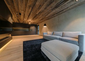 Thumbnail 2 bed apartment for sale in Ritomgasse 10, Uri, Switzerland