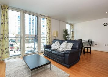 Thumbnail 2 bedroom flat to rent in Visage Apartments, London NW3,